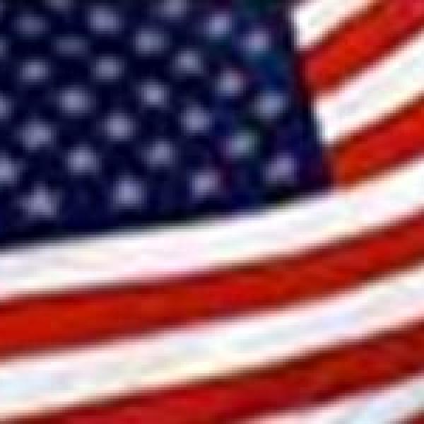 Flag_-9044827843727110867