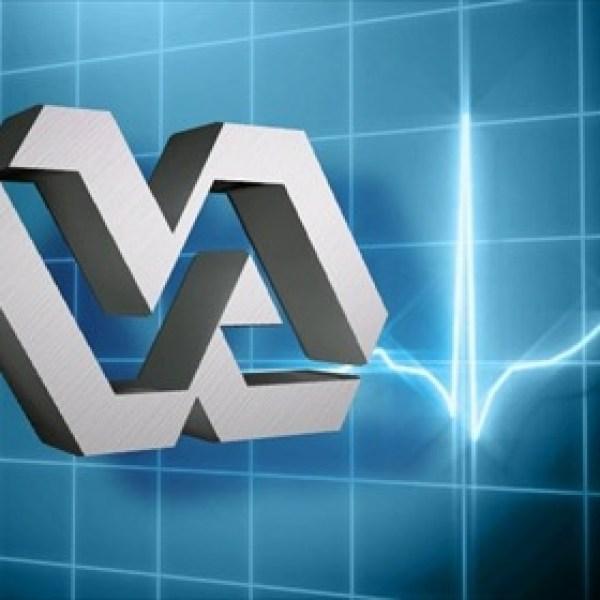 Veterans Affairs_3129337683027052819