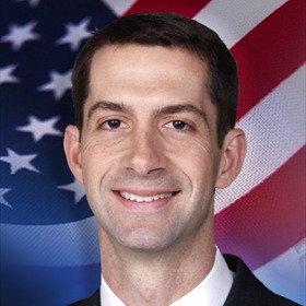 Tom Cotton_-7480856109956772108