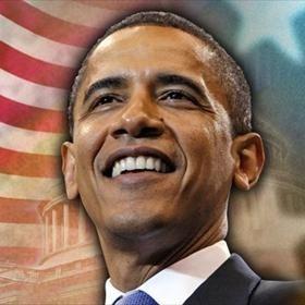 Barack Obama_-2265795087073456154