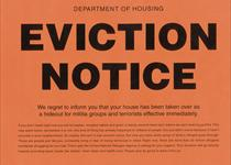 Eviction Notice _-5563626449366661073