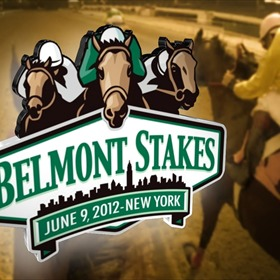 Belmont Stakes_8309996568787372851