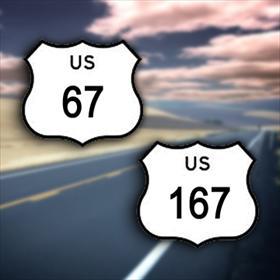 Highway 67_167_9021933428378389224