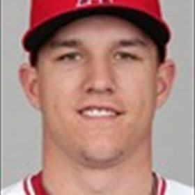 Mike Trout_-1174937378791601945