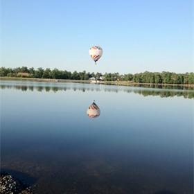 Great War Memorial Balloon Race_8973068498246520023