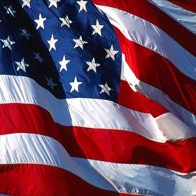 American Flag_-2718490918925745499