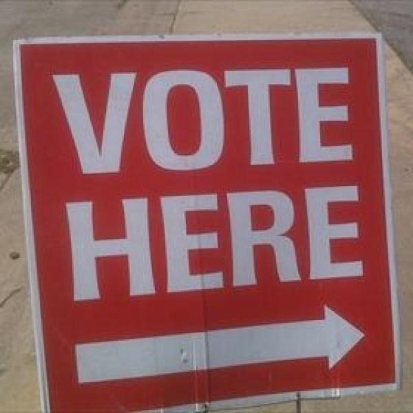 Vote Here_7404905128915124304