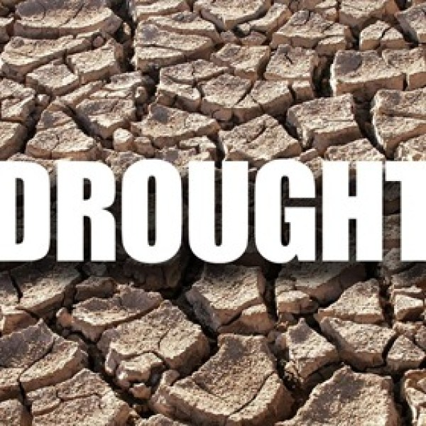Drought_-5675415259307358042