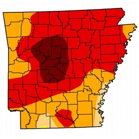 Drought Map_2476294460361557119