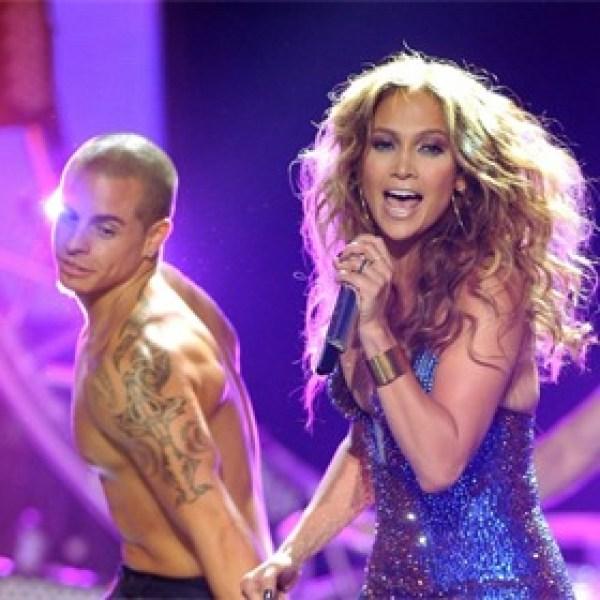 Jennifer Lopez_3383651413544029985