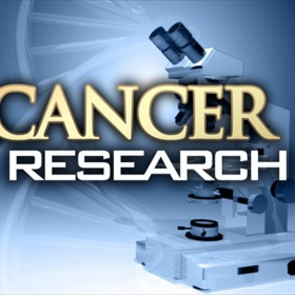 Cancer Research_-3029773104852350394