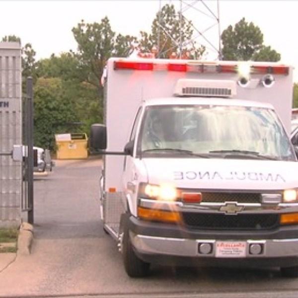 MEMS Ambulance_3252225852383906979