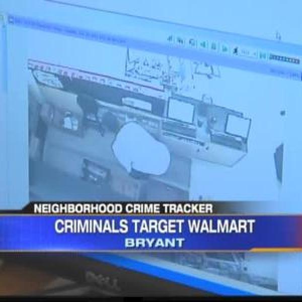 Bryant WalMart Theft_-9124982752069922932