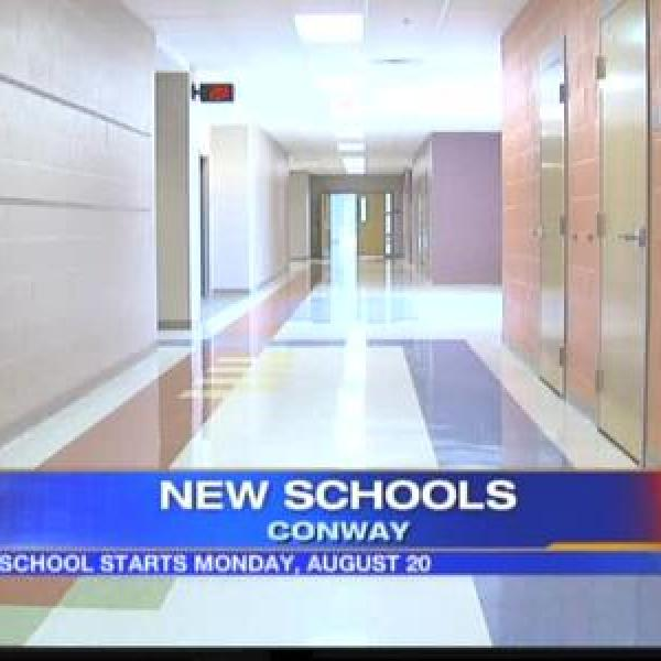 New Schools in Conway_5180607100764835115