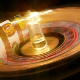 Gambling_1467178654182754598