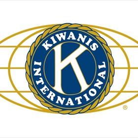 Kiwanis International_-5727365738503912435