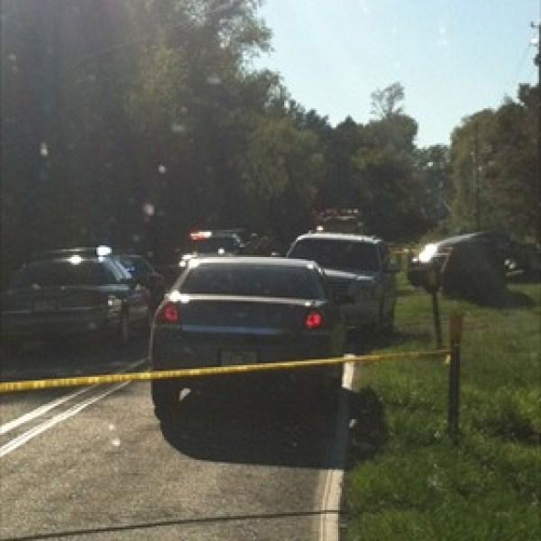 Officer-involved shooting in Alexander_4149224918377580559