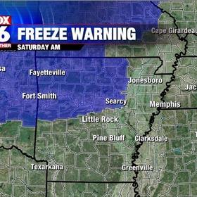 Freeze Warning _-2868783075658939441