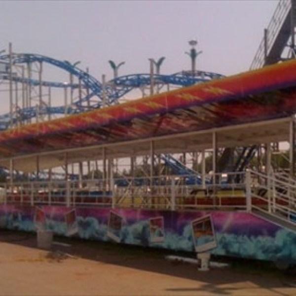 Roller Coaster_-2228956697432207619