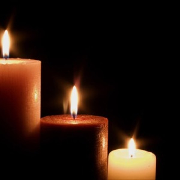 Candles_3248774638055342292