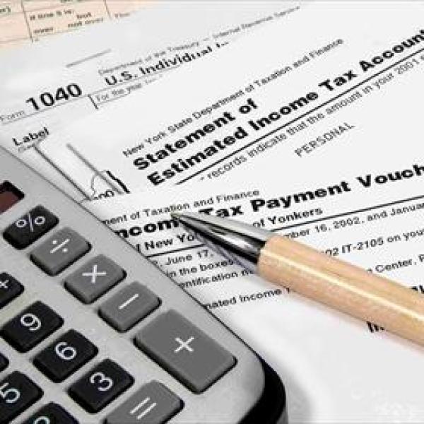 taxes_-3247937387741296649