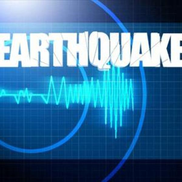Earthquake_-466175541235069235