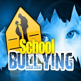 School Bullying_8579242349174147071