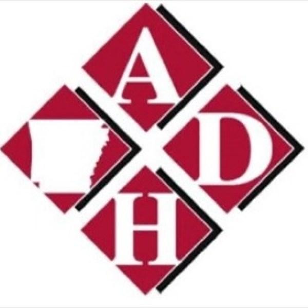 Arkansas Department of Health ADH_-607345424588389221
