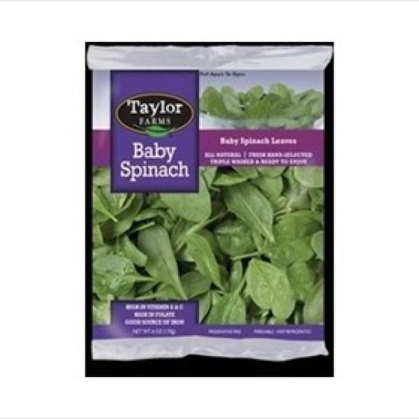 Taylor Farms Baby Spniach_2536855103353735097