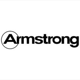 Armstrong Flooring Logo_3290930911406014535