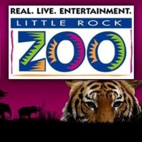 Little Rock Zoo_3240623543616227224