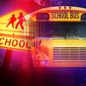 School bus_-3276962917244713202