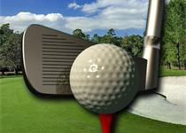 Golf_5061256070170035111