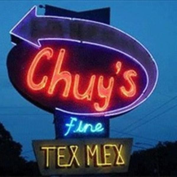 Chuy's Tex-Mex_6750541713262463273