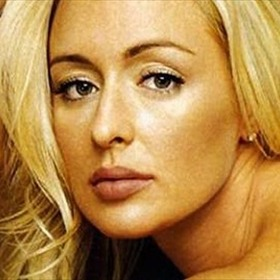 Mindy McCready_2004556659165053026
