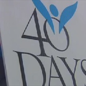 40 Days For Life Last Day_4749422512093151671