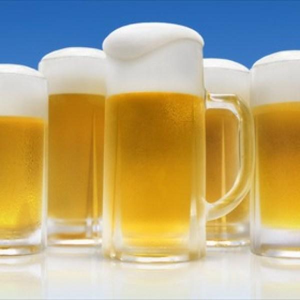 Beer_617465778630314514