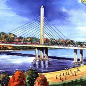 Broadway Bridge Design_-899229386195123300