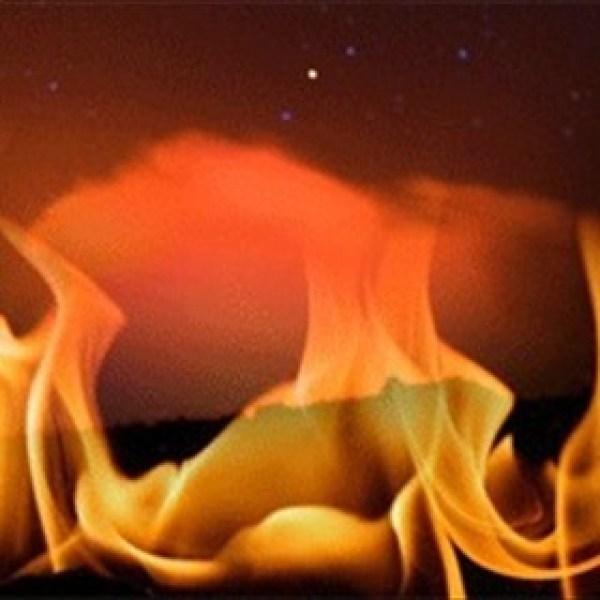 Fire generic_3846997277728393053