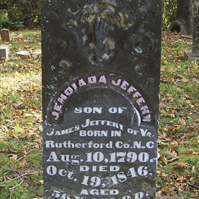 Image of grave before storm damage_-3293084763962520518
