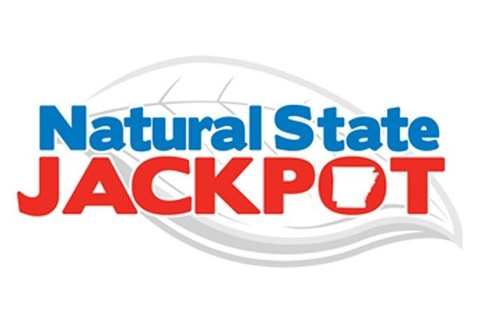 Natural State Jackpot Logo_-3617611282216104092