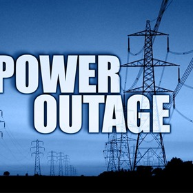 power outage_7878124593444635993