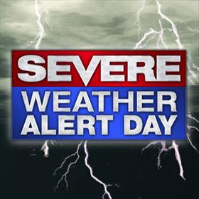 Severe Weather Alert Day_8378427915628531381