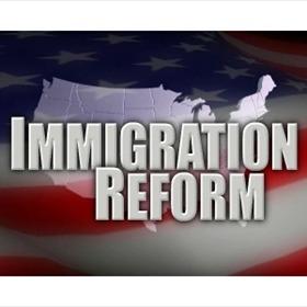Immigration reform_-7531956384761822708