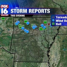 Storm Reports_-772624334000667164