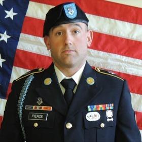 Spc. Robert Pierce, Arkansas Soldier killed in Afghanistan._7118944499539332350