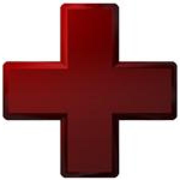 Red Cross_5973649942276752125