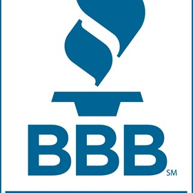 Better Business Bureau_1608368544380897587