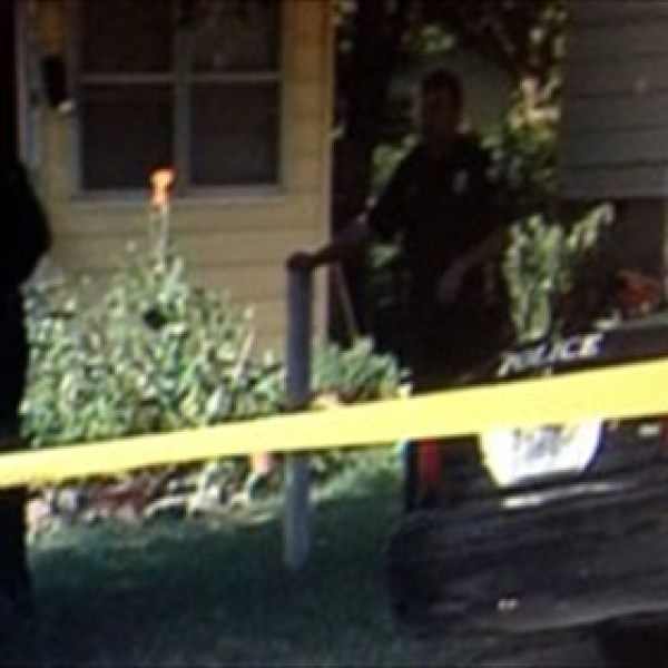 Shooting of 9-year-old_4406430919759383120