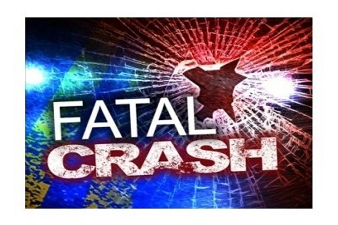 Fatal Crash_-3999014760966042047